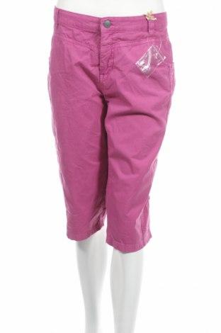 Дамски къс панталон G.I.G.A. Dx