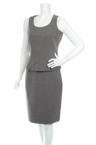 Дамски комплект Woman's Fashion