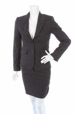 Дамски костюм Esprit
