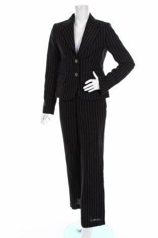 Дамски костюм H&M