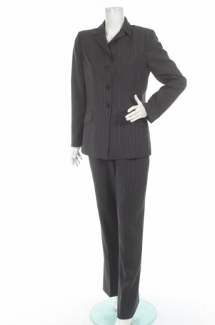 Дамски костюм Le Suit