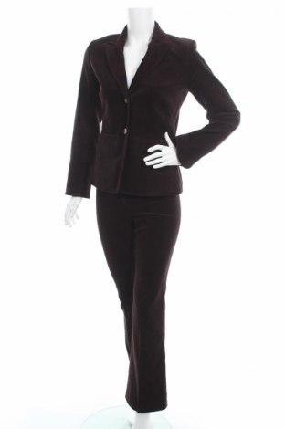 Дамски костюм More & More
