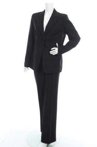 Дамски костюм Vivien Caron