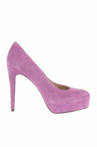 Дамски обувки Diane Von Furstenberg