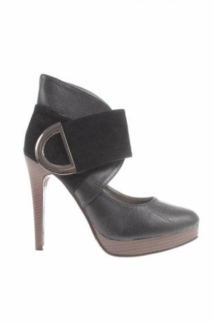Дамски обувки Janni&Janni