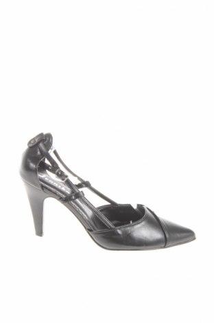 Дамски обувки Jennika