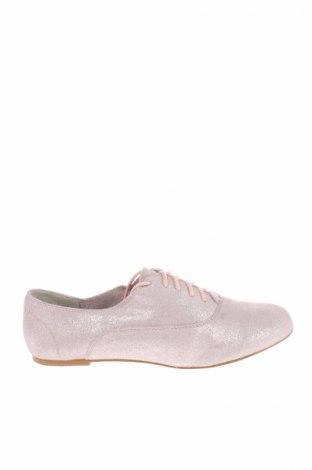 Дамски обувки One