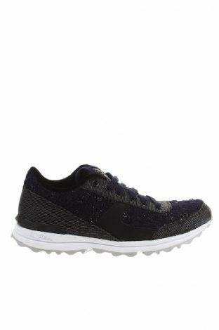 Дамски обувки Sam Edelman