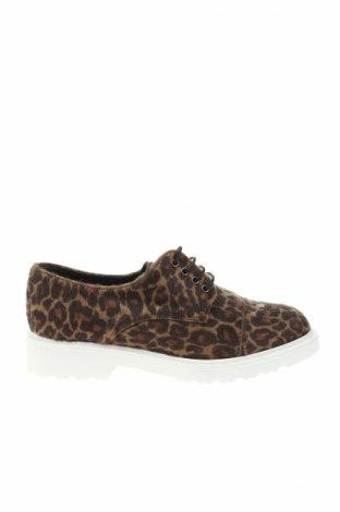 Дамски обувки Shoe The Bear