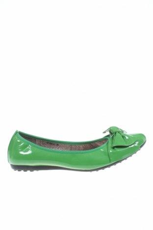 Γυναικεία παπούτσια Si