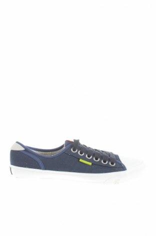 Дамски обувки Superdry