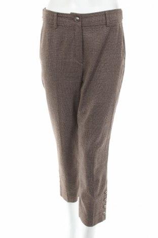 Pantaloni de femei Anna Montana