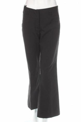 Дамски панталон Beechers Brook