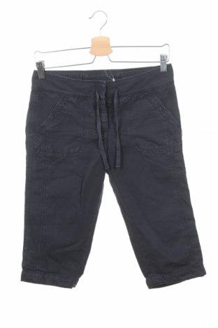 Дамски панталон Cerruti 1881