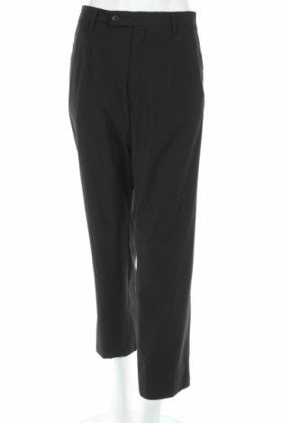 Дамски панталон Dolce & Gabbana