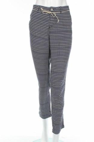 Дамски панталон Gaastra