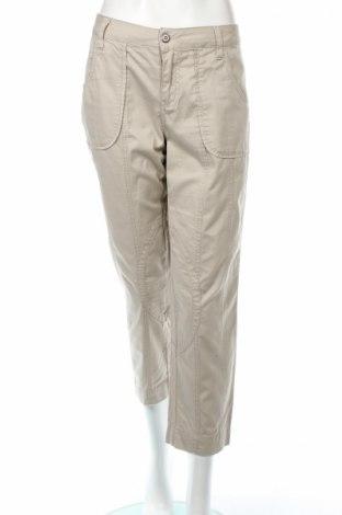 Дамски панталон Geisha