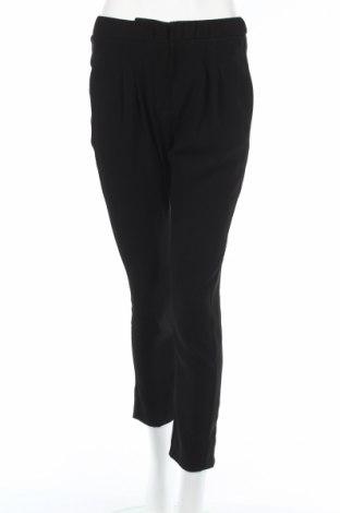 Дамски панталон La Redoute