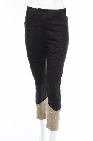 Дамски панталон Marithe+Francois Girbaud