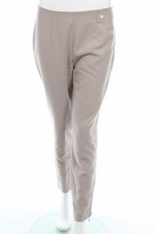 Дамски панталон Monari