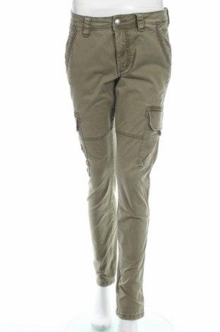 Дамски панталон Mos Mosh