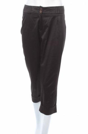 Дамски панталон Quiosque