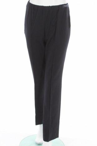 Дамски панталон Raphaela By Brax