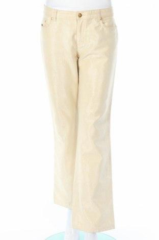 Дамски панталон Roberto Cavalli