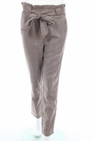 Дамски панталон SheIn