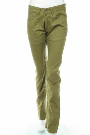Дамски панталон Springfield
