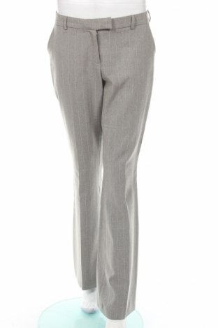 Дамски панталон Unique