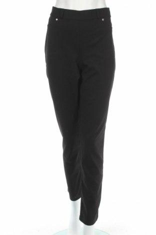 Дамски панталон Va Milano