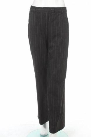 Дамски панталон Zagora