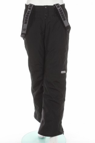 Дамски панталон за зимни спортове Nord Blanc, Размер M, Цвят Черен, 100% полиестер, Цена 92,95лв.