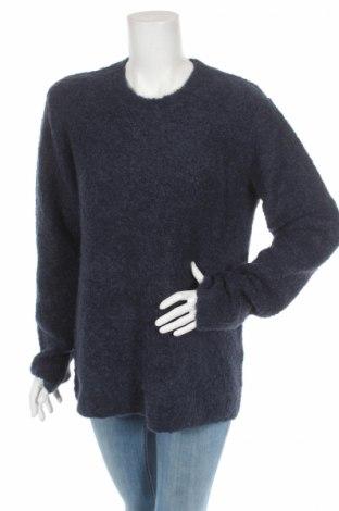 Дамски пуловер Bench