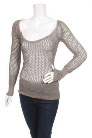 Дамски пуловер Calliope