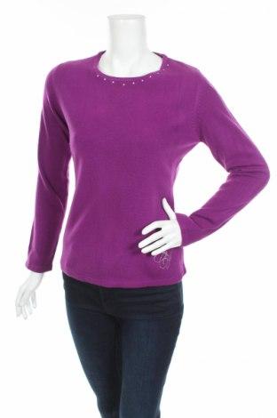Дамски пуловер Camomilla