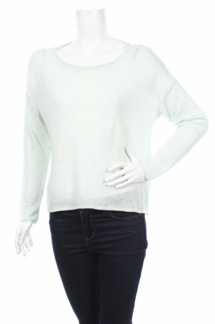 Дамски пуловер Deichgraf