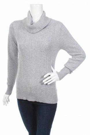 Дамски пуловер Fan Fei