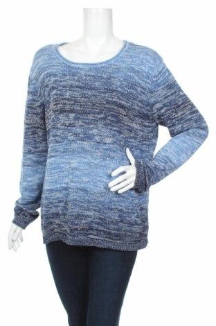 Дамски пуловер G.W.