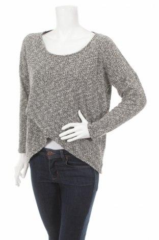 Дамски пуловер I Say