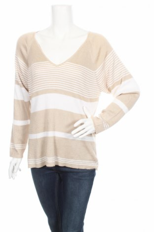 Дамски пуловер Jessica