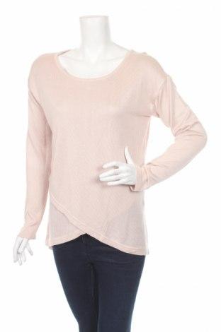Дамски пуловер Lascana