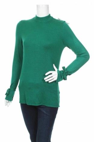 Дамски пуловер Orsay