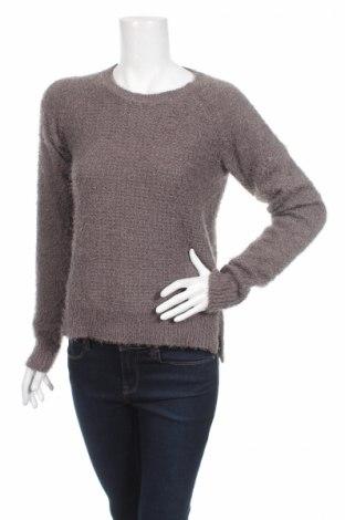 Дамски пуловер Pepco