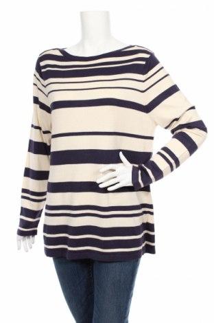 Дамски пуловер Rivers