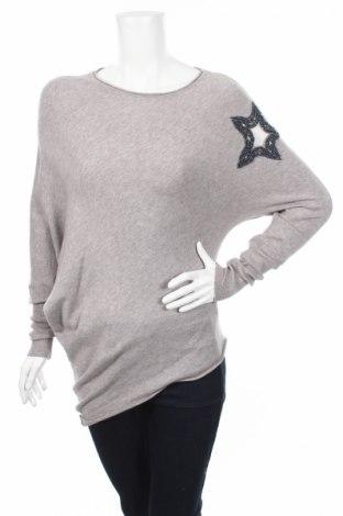 Дамски пуловер Smagli