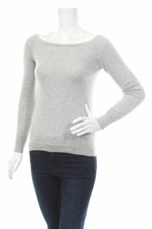 Дамски пуловер Stefanel