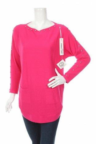 Дамски пуловер Sweet Lady