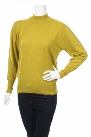 Дамски пуловер Vango